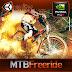 Gra rowerowa: MTB Freeride (indie game) - mini recenzja