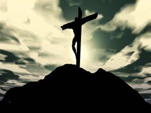 فإِنَّ اللهَ أَحبَّ العالَمَ حتَّى إِنَّه جادَ بِابنِه الوَحيد