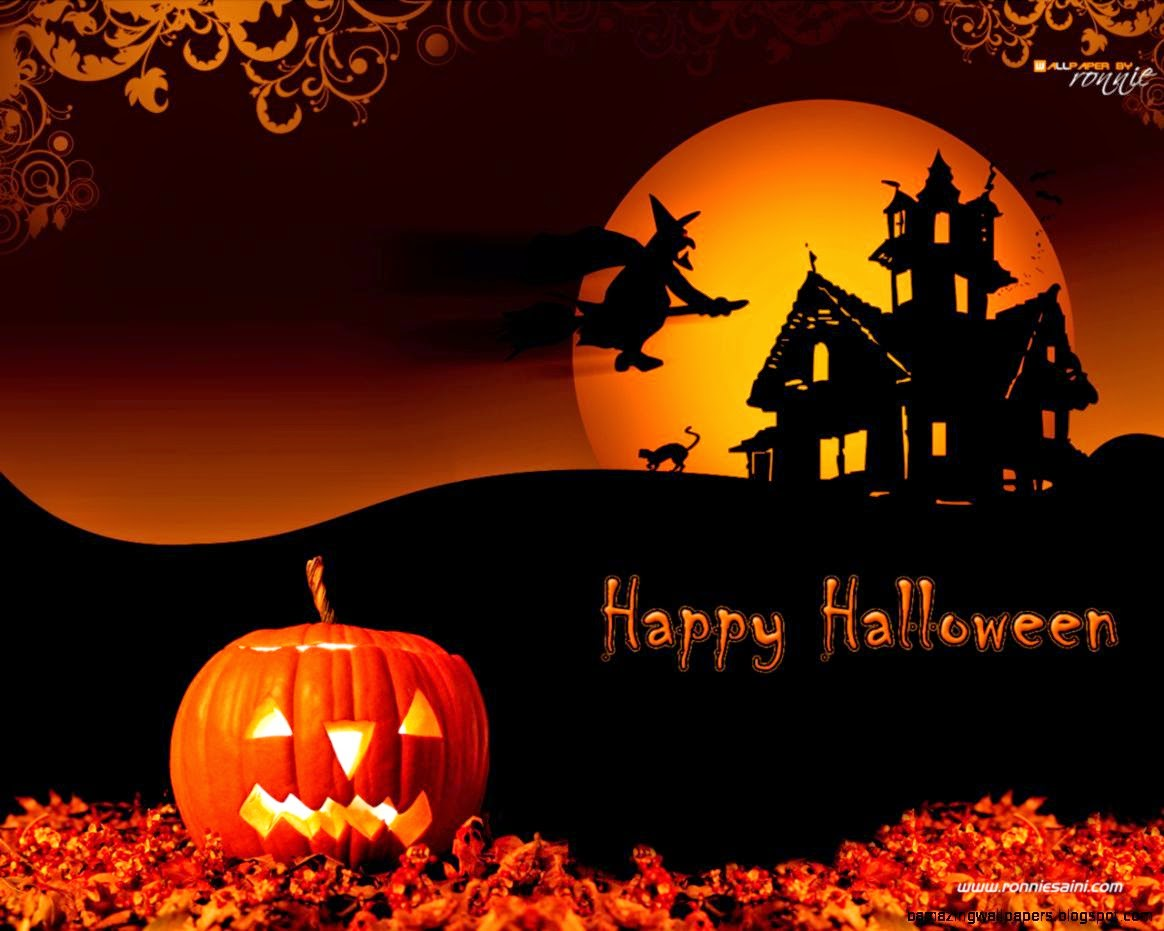 Halloween on Pinterest  Halloween Recipe Zombie Cupcakes and Zombie…