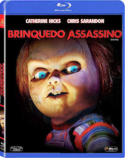 BRINQUEDO ASSASSINO 1 (1988) BDRIP 720P DUBLADO