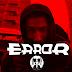 Error - Alb pe alb (Audio & Versuri)