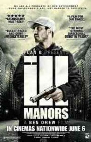 Ver Ill Manors Online