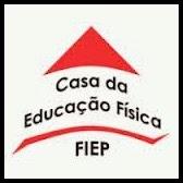 Casa da Educação Física