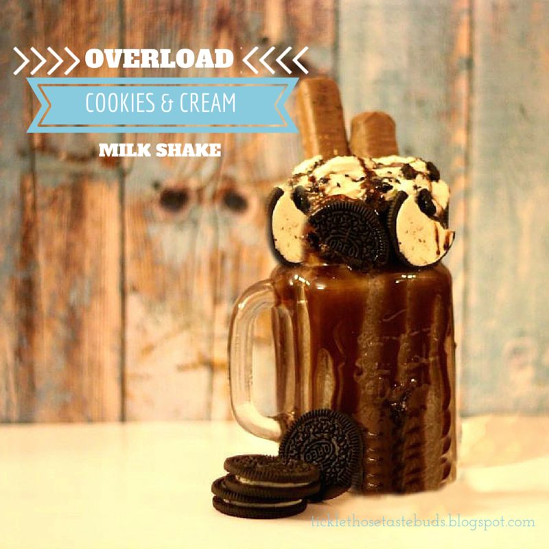 Cookies-and-Cream-Milkshake-ticklethosetastebuds