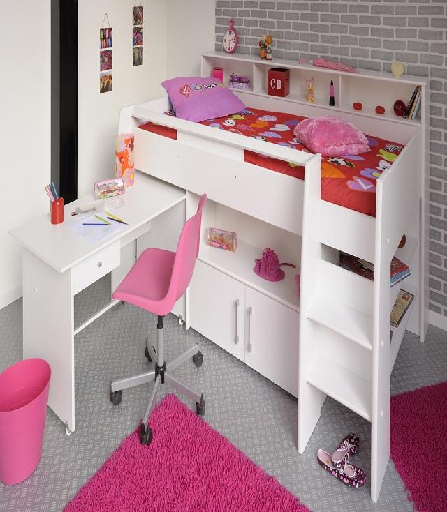 8 id es d co pour une chambre d 39 enfant b b et d coration chambre b b sant b b beau b b. Black Bedroom Furniture Sets. Home Design Ideas
