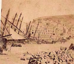 Alicante 1860