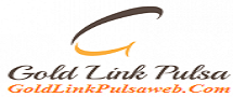 Gold Link Pulsa Murah Indonesia