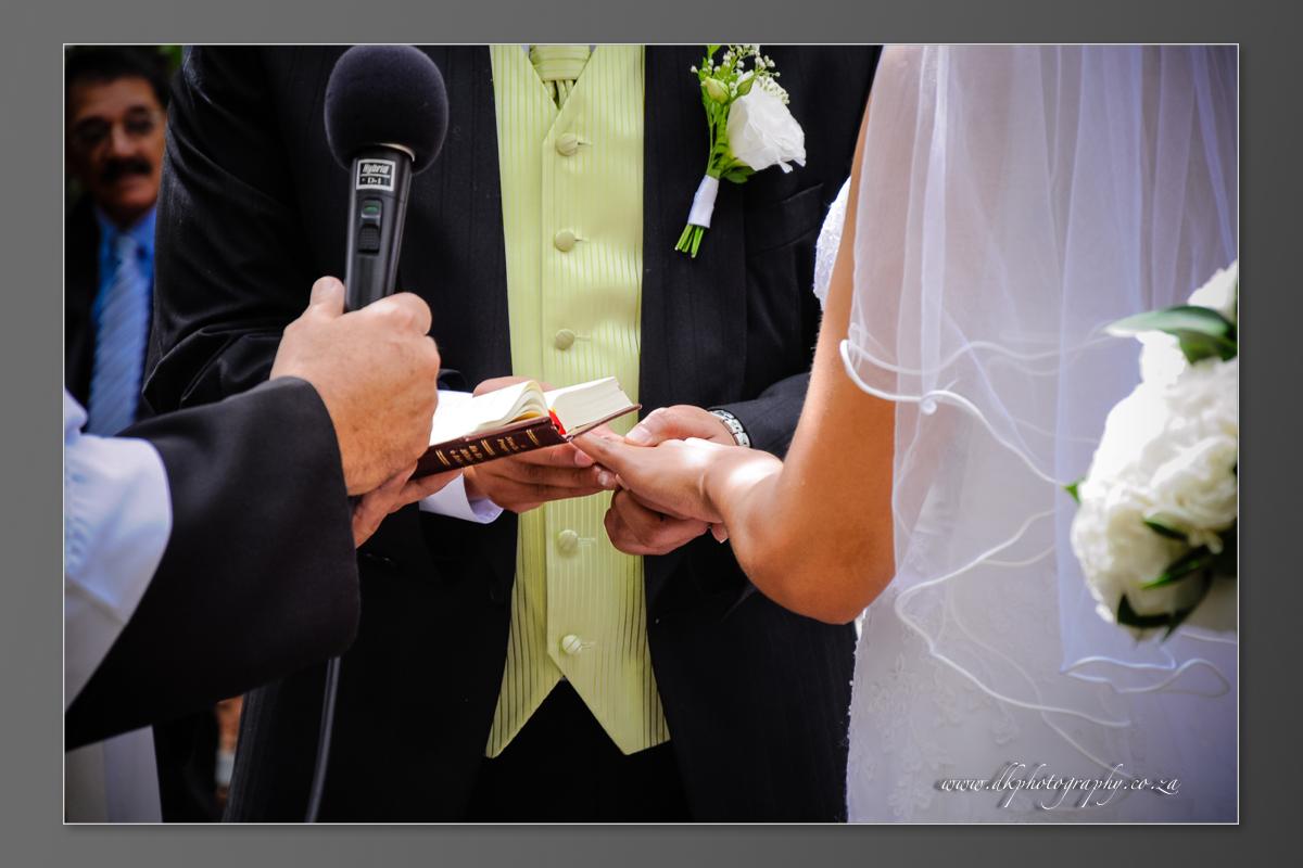 DK Photography DVD+slideshow-047 Cleo & Heinrich's Wedding in D'Aria, Durbanville  Cape Town Wedding photographer