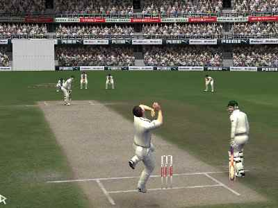 Ea sports 2004 cricket download full version