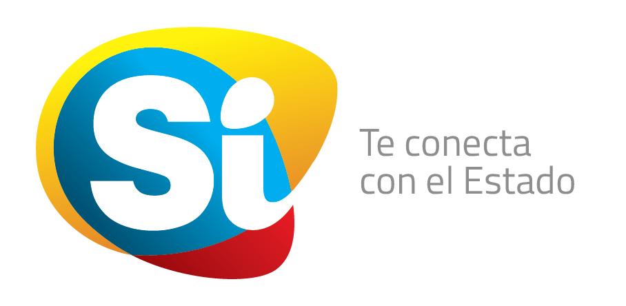 TE CONECTA CON EL ESTADO