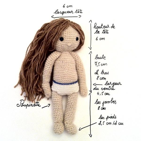 http://3.bp.blogspot.com/-ZwgMmsvL3C8/TyI4rGFC4DI/AAAAAAAASww/kWvfg3k_w08/s1600/the+serial+crocheteuses.JPG
