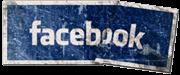 """Dale a """"Me gusta"""" también en Facebook"""