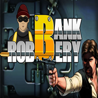 Play EnaGames Bank Robbery
