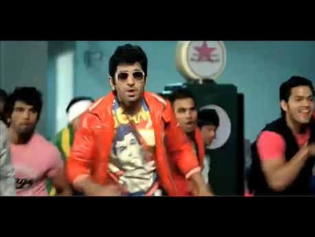 Yeh Sala Dil Hai (100% Love  2012) Bengali Movie HD Video Download