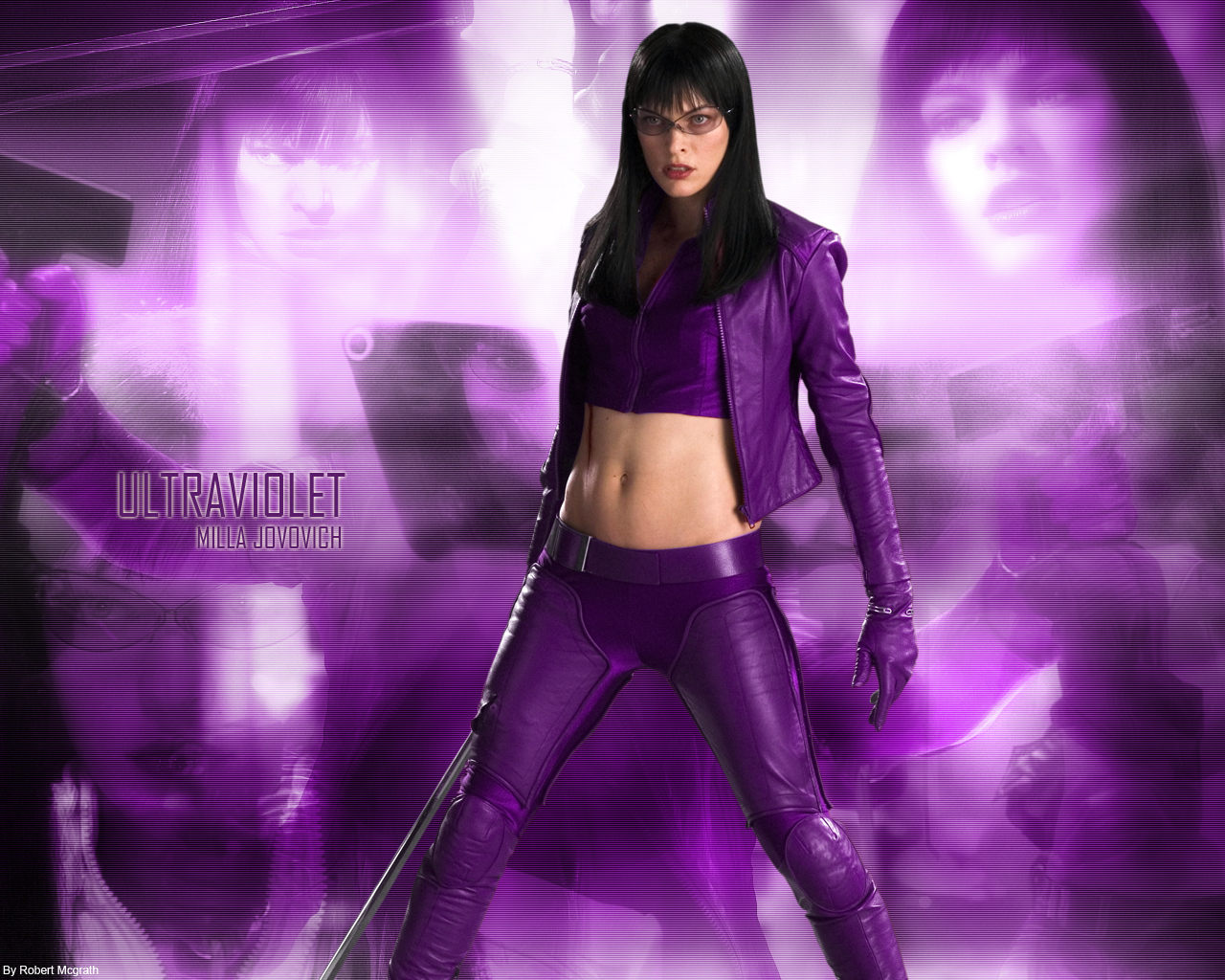 free wallpapers ultraviolet - photo #2