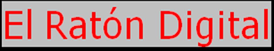 EL  RATON  DIGITAL . com