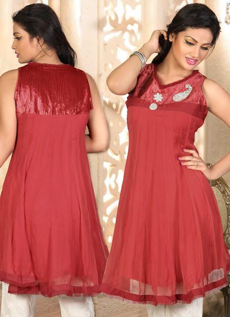 Online Salwar Shopping
