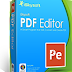 iSkysoft PDF Editor & OCR Plugin 4.0.0.2 With Activator Full Version Free Download