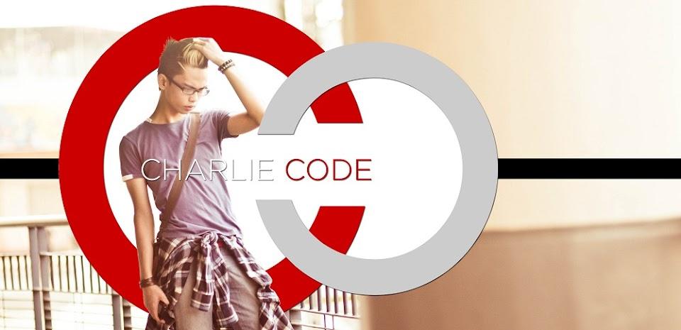 Charlie Code