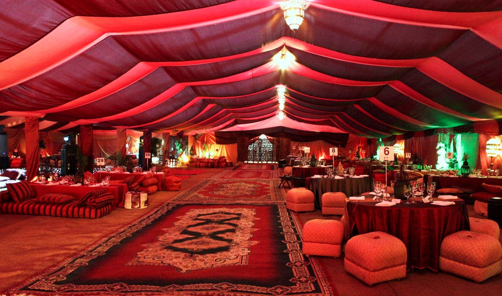 About marriage marriage decoration photos 2013 marriage for Arabian tent decoration