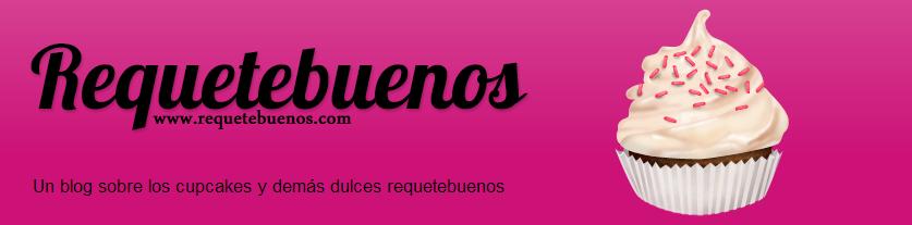 REQUETEBUENOS