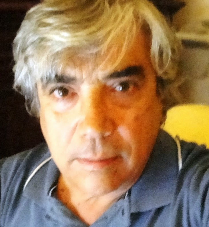 Mario Schiavoni