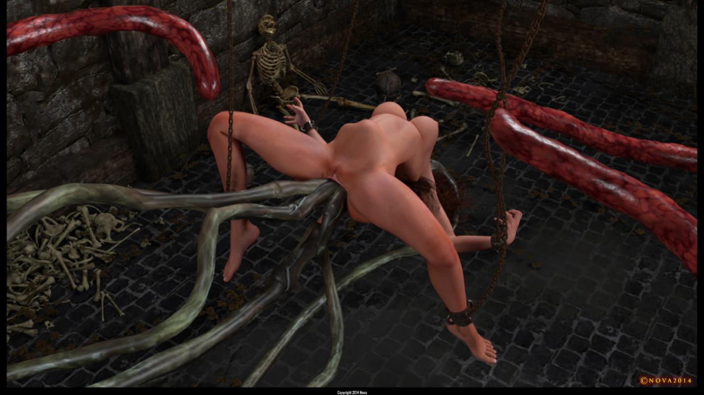 Freehdfuckingphoto sex pics