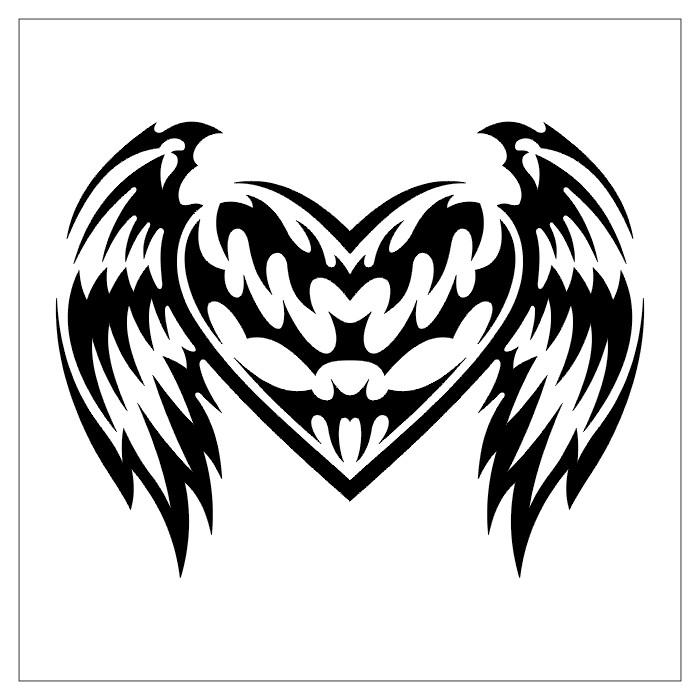Sando tattoo designs tribal - Dibujos tribales para tatuar ...