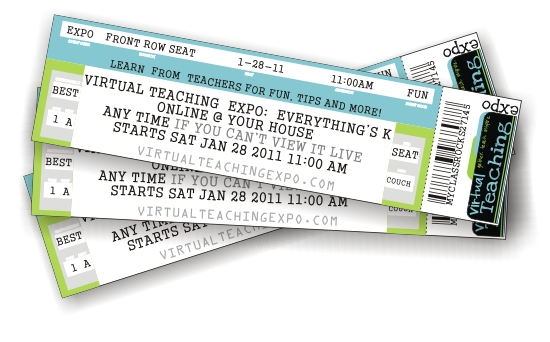 This includes tracking mentions of Front Row Tickets coupons on social media outlets like Twitter and Instagram, visiting blogs and forums related to Front Row Tickets products and services, and scouring top deal sites for the latest Front Row Tickets promo codes.