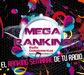 EN RADIO MEGA 91.5MHZ.