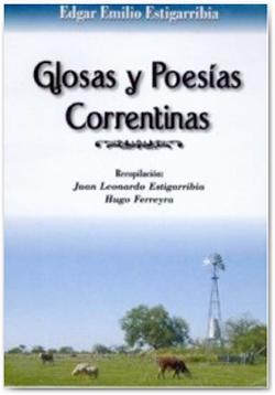 Glosas y Poesías Correntinas