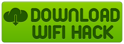 http://tinyurl.com/wifipasswordhackdownload