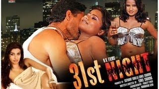 Hot Hindi B-Grade Movie '31st Night' Watch Online
