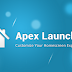 Apex Launcher Pro v2.5.0 Apk For Android