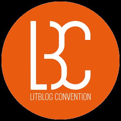 litblog 10.06.2017 in Köln-Wir sind dabei