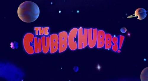 the chubbchubbs 2002