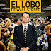 El Lobo de Wall Street (2014)