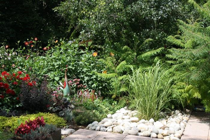 mon coin piscine le blog de mon doubs jardin. Black Bedroom Furniture Sets. Home Design Ideas
