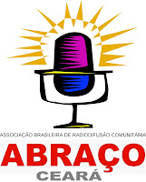 Associação Brasileira de Radiodifusão Comunitária no Ceará