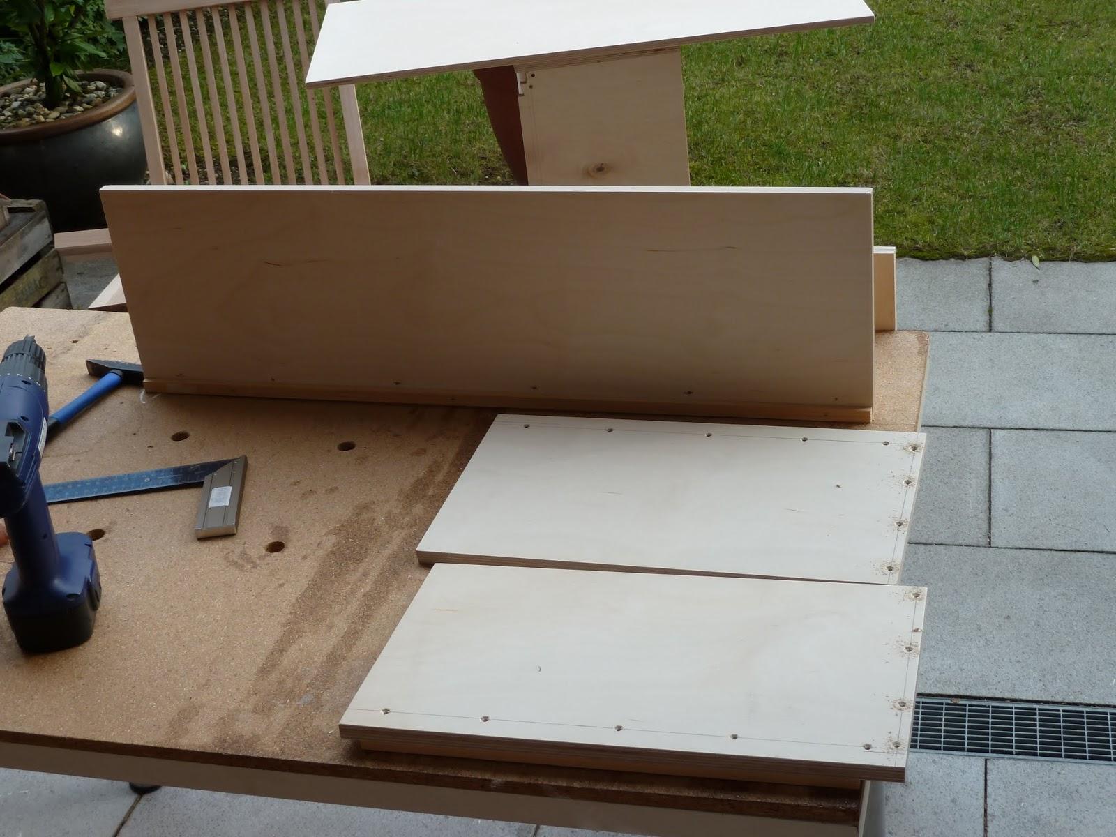 badewanne selber bauen simple badewanne sofa selber mbel. Black Bedroom Furniture Sets. Home Design Ideas
