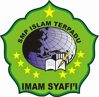 SMPIT IMAM SYAFI'I