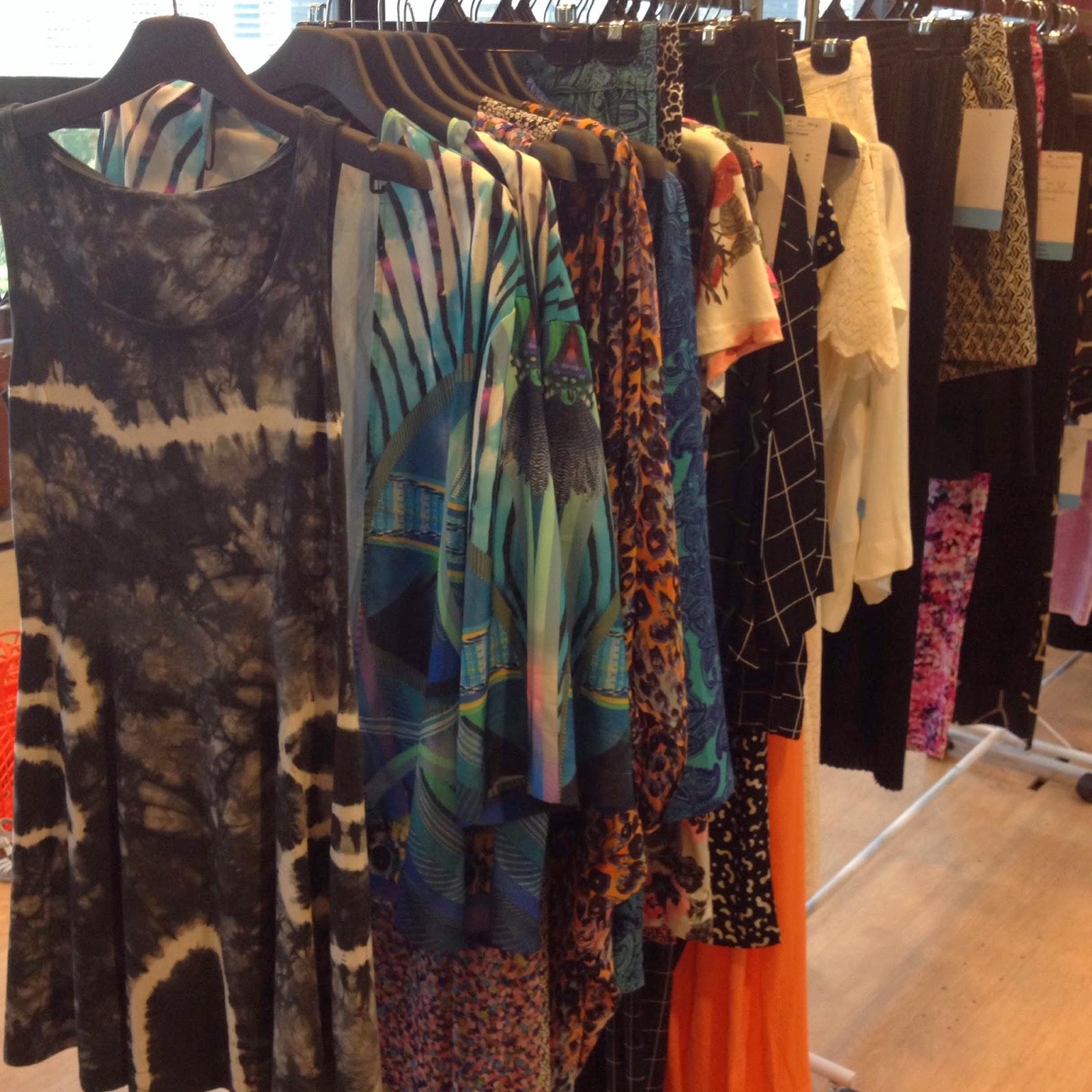 fashion event  monki kuala lumpur opens doors to public