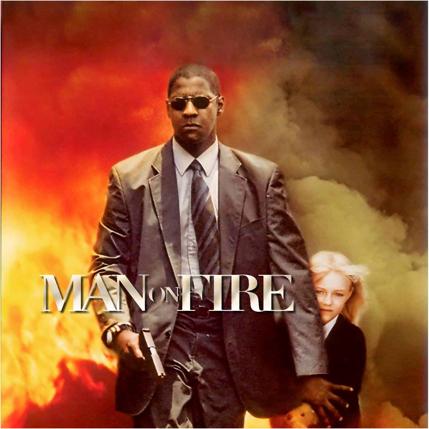man-on-fire-2004.jpg