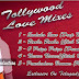 tollywood love mixes dj shabbir