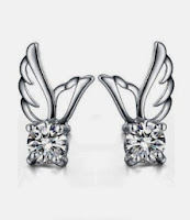 http://www.amazon.com/Sterling-Silver-Angel-Zirconia-Earrings/dp/B00E6LULZS?tag=thecoupcent-20