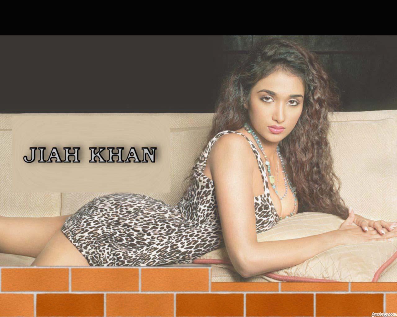 "kuch bhi Main kuch bhi kar sakti hoon (mkbksh) or ""i, a woman, can achieve anything""  is an indian trans-media edutainment (entertainment education) initiative."