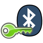 Blue Proximity en Ubuntu