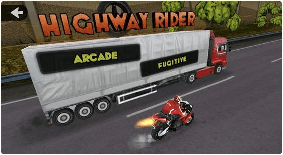 Bikes Racing On Highway Drag Racing Bike Edition