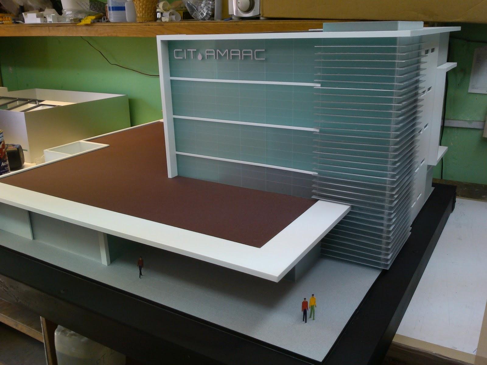Maquetas de oficina moldes dise 241 o y construcci 243 n de viviendas maquetas y maquinarias