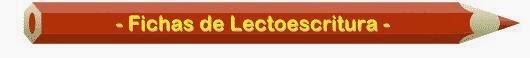 http://boj.pntic.mec.es/~jverdugo/lectoescritura.htm#LETRA%20CH